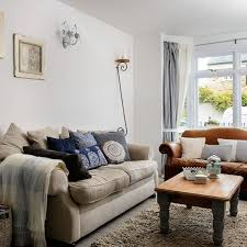 decor ideas for living rooms. Small Living Room Ideas Uk With Livingroom Ideas. Decor For Rooms S