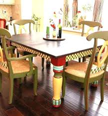 update dining room chairs dining chair dining chairs inspired inspired dining table and chairs updated with