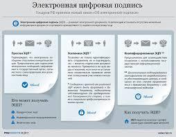Купить диплом о техническом образовании это Наши фото Купить диплом о техническом образовании это Москва