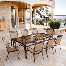 narrow outdoor dining table large size of round patio table narrow outdoor dining table small space