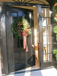 front doors dallasFront Doors  Front Door Decorative Front Doors Atlanta Ga