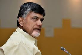congress-bjp-chandrababu