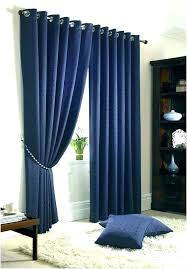red white and blue curtains navy bedroom plaid shower curtain target striped new window