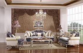 Living Room Classic Decorating Wonderful Decorating Ideas Of Formal Country Living Room In Small