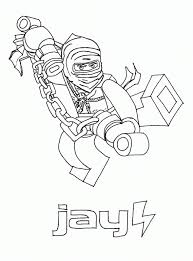 Small Picture Kids n funcom 42 coloring pages of Lego Ninjago