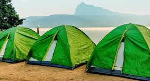 Pawna lake is the most popular lake in lonawala for camping. Pawna Lake Camping
