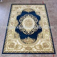 machine made aubusson area rugs china machine made aubusson area rugs
