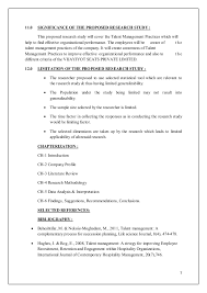 example paragraph essay writing format