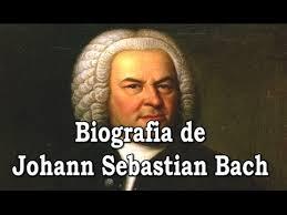 Johann Sebastian Bach  Music Tours  Group Tour Offers Germany Fotos De Johann Sebastian Bach
