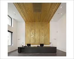 Line Interior Design Ideas Unique Inspiration