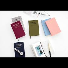 essay book the journal shop iconic essay book notebook v 6