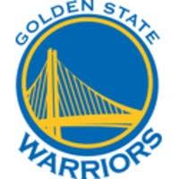 2014 15 Golden State Warriors Depth Chart Basketball