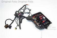 electric vehicle parts in brand maserati fuse box engine bay maserati quattroporte v 4 2