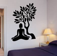 Small Picture Compare Prices on Zen Bedroom Decor Online ShoppingBuy Low Price