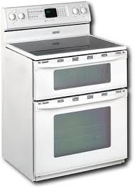maytag gemini double oven electric. Beautiful Maytag Best Buy Maytag Gemini 30 For Gemini Double Oven Electric G