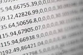 export dataframe pandas to csv file