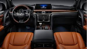 2018 lexus pictures. brilliant 2018 2018 lexus lx 570 interior on lexus pictures