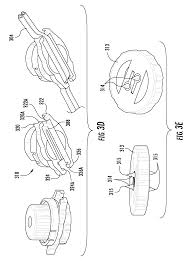 Oldcarmanualproject manuals carbs holley typicalviews images explodeddiagrams 0004 as well wiring diagram honda cx500 also case
