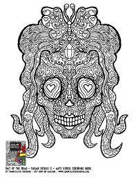 complicated coloring pages for adults 2. Interesting Coloring Free Printable Coloring Page  Complicated Coloring And Complicated Pages For Adults 2 E