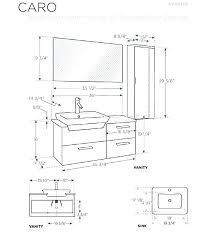 recommended shower bench height typical dimensions size corner google search s