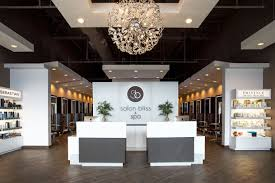 hair salon lighting ideas. That\u0027s What I Want My Salon To Look Like! Hair Lighting Ideas T