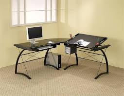 Drafting Table Desk Drafting Table Computer Desk Google Search Drafting  Table Computer Desk