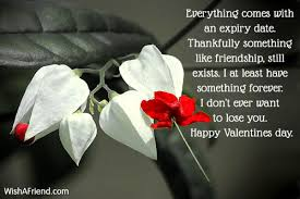 Valentine Day Quotes For Friends Valentines Day Messages For Friends Page 100 Mary Jane Pinterest 69