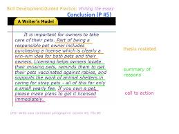 photo article review outline apa