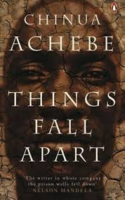of feminism gaps in the evaluation of achebe s things fall apart  of feminism gaps in the evaluation of achebe s things fall apart