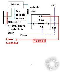 dei shock sensor wiring dei image wiring diagram questions on installing an alarm in my 90 accord lx sedan page on dei shock sensor
