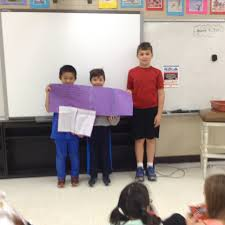 fdr and eleanor roosevelt projects mrs ferguson s third grade team fdr and eleanor roosevelt projects