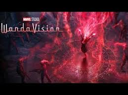 Wandavision viewers have been looking for the devilish mephisto to show up in some form since the start of the show, given how he's tied to the comic storylines this is series loosely based on. Gdtp5bihxsaz M