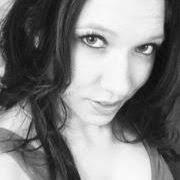 Amber Koerner (amberdawn90) - Profile   Pinterest