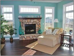 Ocean Colors Bedroom Beach Bedroom Paint Colors