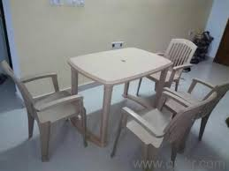 office dining table. Zoom Office Dining Table