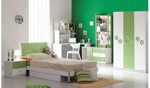 verde green and white glossy 3 door wardrobe