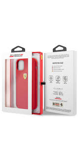 Original ferrari case fast shipping! Ferrari Silicone Case With Metal Logo For Apple Iphone 12 Pro Max Red Online Shopping Site In India Get 2hrs Delivery March 2021