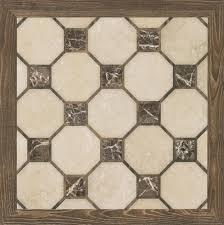 <b>Керамическая плитка Cristacer Castell</b> CastellMarfilMate 45x45