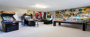 florida villa services game rooms. Florida Villa Services Game Rooms. Previousnext  Rooms