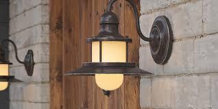 wall lanterns bronze exterior lighting fixtures lighting emporium