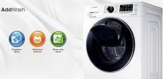 En Hızlı Samsung çamaşır Makinesi Arıza Kodları Sud