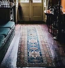 rug on carpet in hallway. Persian \u0026 Oriental Hall Runners Rug On Carpet In Hallway T