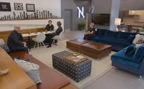 interior design for office furniture. National Office Furniture 2018 Showroom Tour Interior Design For Office Furniture