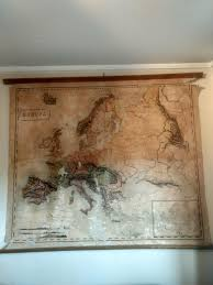this 100 year old map pre world war 1 hanging in my living room 3456x4608  on map wall art reddit with this 100 year old map pre world war 1 hanging in my living room