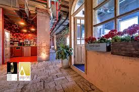 google tel aviv offices rock. Offices Google Office Tel. Office,tel Aviv / Architecture - Technology Design Tel Rock