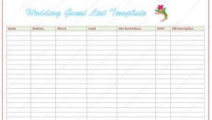 class list template word class roster template class list template 15 free word excel pdf