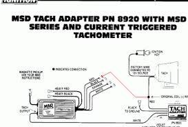 msd 6201 ignition wiring diagram msd trailer wiring diagram for msd 6al wiring diagram for tach