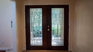 front door trimdoor  Superb Double Front Door Trim Notable Double Front Door