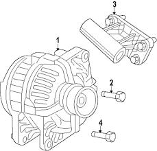 wrg 8538 qx56 fuse diagram infiniti qx56 fuse box diagram infiniti get image