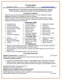 knock em dead professional resume writing servicesprofessional resume writing service